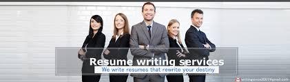 Best Resume Companies Montaign Essays Les Precieuses Ridicules Petit Resume Enclosure