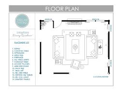 living room floor planner interior design plans living room ecoexperienciaselsalvador com