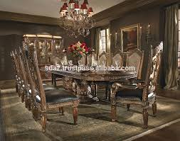 Dining Room Manufacturers by Pakistan Glass Table Dining Room Pakistan Glass Table Dining Room