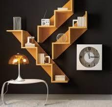 How To Make Tree Bookshelf Core Deco Matt W Moore Nifty Pinterest Corner Shelf