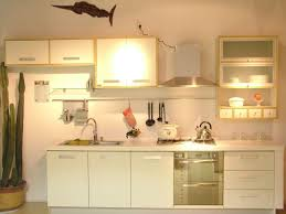 Cost Of Installing Kitchen Cabinets by Agreeable Cost To Replace Kitchen Cabinets Clean White Painted How