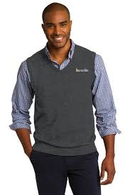 s sweater vest wcg1342 wcr team store