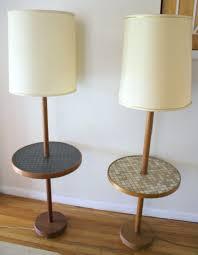 Chandelier Floor Stand by Floor Lamps Vintage Wooden Stand Lampfloor Lamp Standing Make A