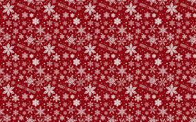 christmas pattern christmas pattern wallpaper 5927
