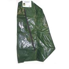 tree bag home depot 27 images oasis 8 in x 24 in 20 gal tree