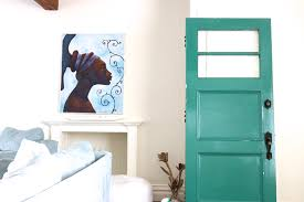 Old Door Headboards For Sale by Barn Door Track Hardware How To Design The Life You Want To Live