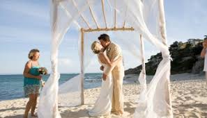 how much is a destination wedding the of a destination wedding top san diego wedding and