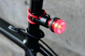 best led bike lights review best led lights for bicycles cyclotron tron bicycle cycle review