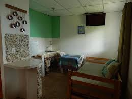 inn rancho juancho portobelo panama booking com
