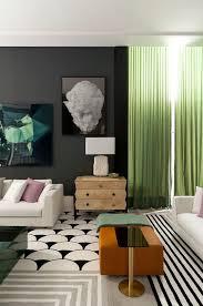 best 25 art deco room ideas on pinterest art deco interiors