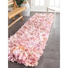 25 beste ideeën over pink shag rug op pinterest lichtroze
