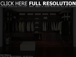 Design A Master Bedroom Closet Master Bedroom Designs With Walk In Closet House Design Ideas