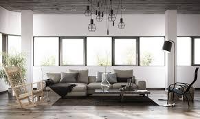 100 livingroom deco home design art deco house design