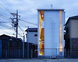 Small Home Design Japan Japanese Architecture Small Houses Home Design Ideas
