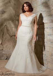 julietta wedding dresses pictures ideas guide to buying
