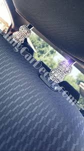 girly jeep accessories best 25 bling car ideas on pinterest accessories for car girly