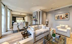 show homes interiors 100 show homes interiors one hundred grand new apartments