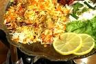 Best Biryani Recipes | TimesCityTimescity Blog - Downloadable