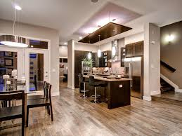 Kitchen And Dining Room Open Floor Plan Open Concept Kitchen Dining Room Floor Plans Descargas Pleasing
