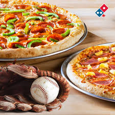 is dominos open on thanksgiving welcome to domino u0027s pizza of london