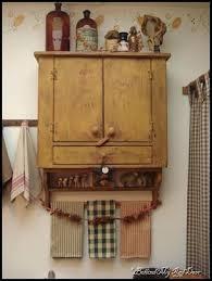Wall Cabinet For Bathroom Best 25 Wall Cupboards Ideas On Pinterest Bedroom Wall