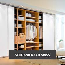 Schlafzimmerschrank Schiebet En Schiebetüren Raumspar Lösungen Vom Hersteller Inova
