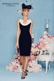 96 best images about dresses on pinterest evening dresses online