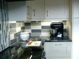 installing ceramic tile backsplash in kitchen wall tile kitchen backsplash u2013 asterbudget
