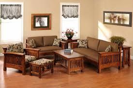country living room furniture caruba info