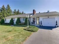 latest meriden homes for sale meriden ct patch