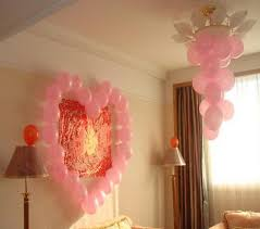 how to decorate home for wedding how to decorate house for wedding anniversary decor accents