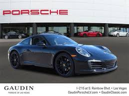 used 911 porsche for sale porsche 911 for sale carsforsale com