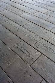Concrete Patio Floor Paint Ideas by Free Outdoor Porch Flooring About Best Ideas About Porch Flooring