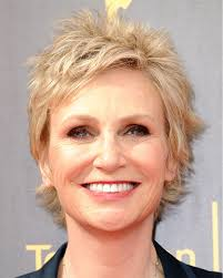 hair color over 60 2018 short haircuts older women over 50 to 60 years short hair