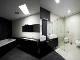 amazing bathroom interior decorating ideas round shade table lamp bathroom bathroom ideas white classic wood photo frame cylinder glass bottle furniture pull out faucets