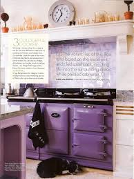 kitchen purple kitchen appliances also stunning purple kitchen