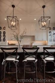 Small Kitchen Table With Bar Stools by Tall Kitchen Table With Stools Foter