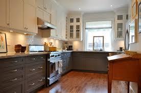 Pinterest Cabinets Kitchen Kitchen U0026 Bath Design Trends Gone Mainstream