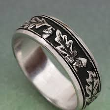 wedding bands inverness 52 best ring ideas images on jewelry leaf ring and rings