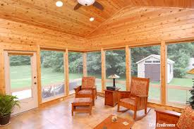 Sunroom On Existing Deck Building A Sunroom How To Build A Sunroom Do It Yourself Sunroom