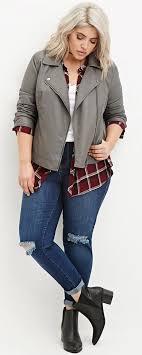 plus size womens boots australia best 25 plus size style ideas on figure fashion