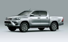 toyota price 2018 toyota hilux australia release date price mpg automotive