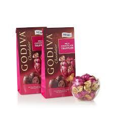 bride groom wedding favor boxes chocolate wedding favors u0026 shower favors godiva