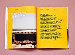 publication layout design inspiration magazine layout designs 20 inspiring exles