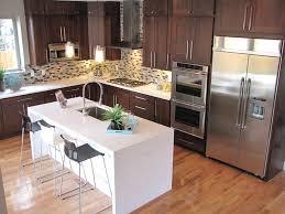 conforama cuisine complete cuisine conforama cuisine complete avec marron couleur conforama