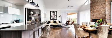 new home design perth driftwood i dale alcock homes