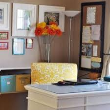 Home Daycare Ideas For Decorating 66 Best Home Daycare Ideas Images On Pinterest Daycare Ideas