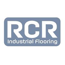 Industrial Flooring Rcr Industrial Flooring Youtube