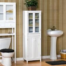 Bathroom Standing Cabinet White Bathroom Storage Drawersmedium Size Of Bathroom Standing
