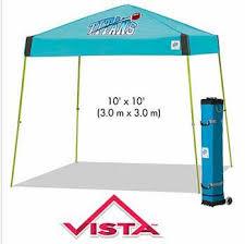 Ez Up Awnings Custom Canopy Pop Up Tents Ez Up Tent Printing U0026 Logo